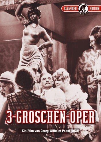 die-3-groschen-oper-2-dvds-ntsc-edizione-germania