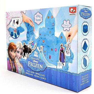 disney-frozen-il-regno-di-ghiaccio-il-castello-di-elsa-set-di-sabbia-da-modellare-personaggi