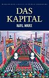 Capital: Volume One