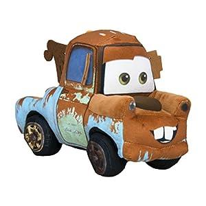 Dino Toys Juguete de Peluche 664784