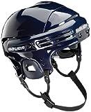 Bauer Erwachsene Helm 2100