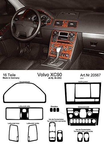prewoodec-cabina-decorativo-para-volvo-xc90-062002-012011-exclusiva-3d-vehiculo-de-equipamiento-fabr