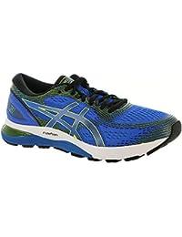 ASICS Gel-Nimbus 21 Chaussures de Running Compétition Homme