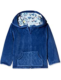 Mothercare Baby Boys' Jacket