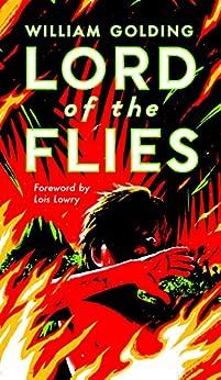 Lord Of The Flies por E. L. Epstein epub