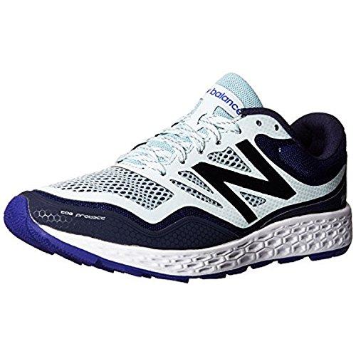 New Balance Women's Fresh Foam Gobi Trail Running Shoe