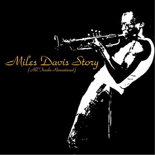 Miles Davis Story (All Tracks ...