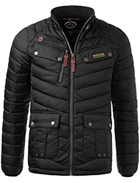 Geographical Norway – Chaqueta a