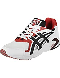 Asics Tiger Gel DS Trainer OG Calzado