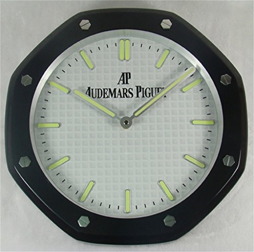 audemars-piguet-luminous-stille-sweep-wanduhr-schwarz-weiss