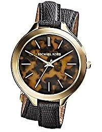 Reloj Michael Kors para Mujer MK2346