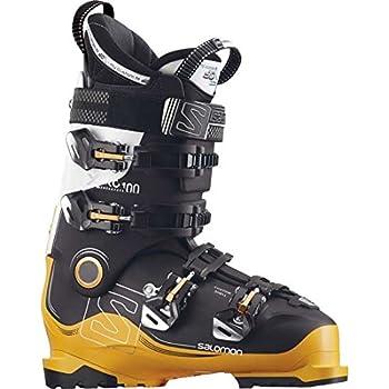 Men's Downhill Ski Boots