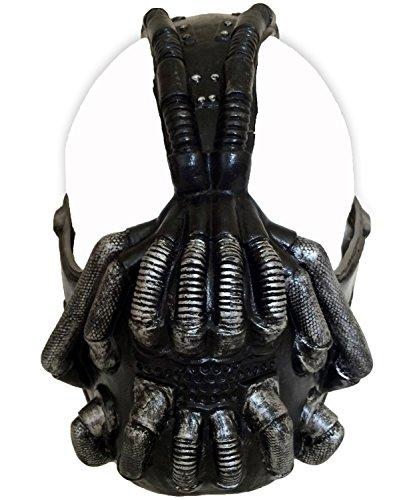 Bane-Maske Tom Hardy