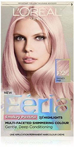 loreal-hair-color-feria-pastels-dye-smokey-pink-p2-pack-of-2-by-loreal-paris