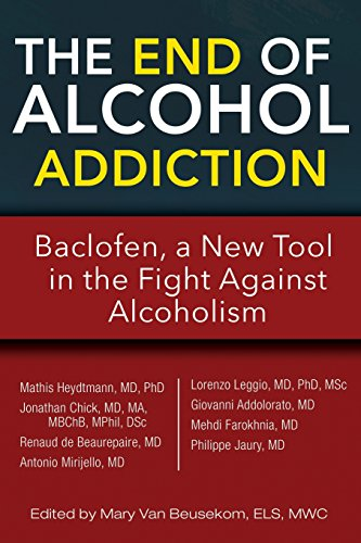 the-end-of-alcohol-addiction-baclofen-a-new-tool-in-the-fight-against-alcoholism