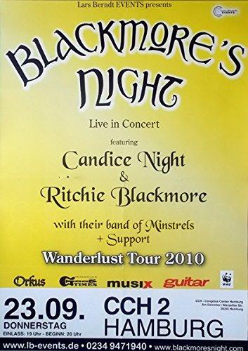 blackmore-s-night-rainbow-deep-purple-2010-concerto-wanderlust