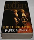 The Third Twin / Paper Money