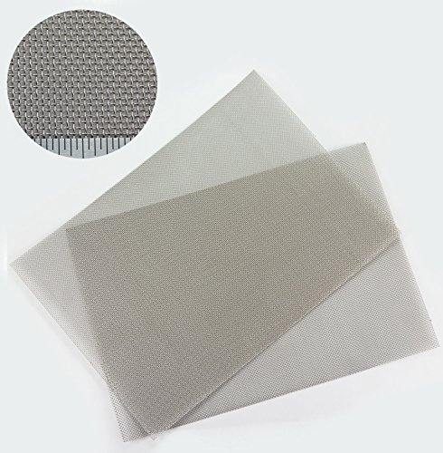 the-mesh-companys-rodent-mesh-pack-of-2-stainless-steel-woven-mesh-1mm-hole-a4-210-x-300mm-free-off-
