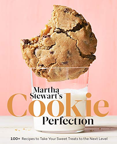 kie Perfection: 100+ Recipes to Take Your Sweet Treats to the Next Level (English Edition) ()