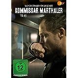 Kommissar Marthaler - Teil 4-5