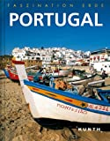Faszination Erde: Portugal - -