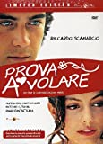 Prova a volare (limited edition) [(limited edition)] [Import anglais]