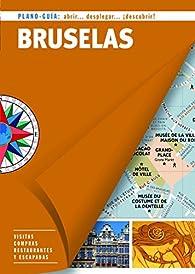 Bruselas par  Varios autores