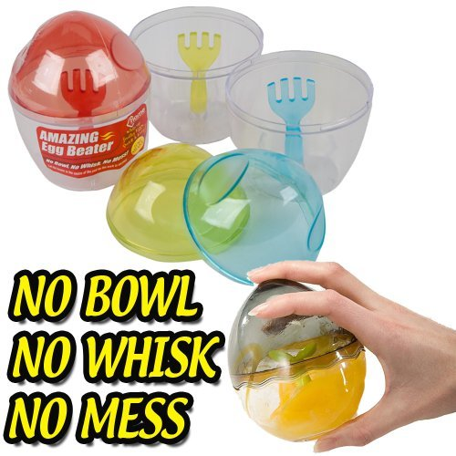 amazing-egg-beater-hand-held-food-whisk-mixer-baking-cooking-whisker-eggs-shaker