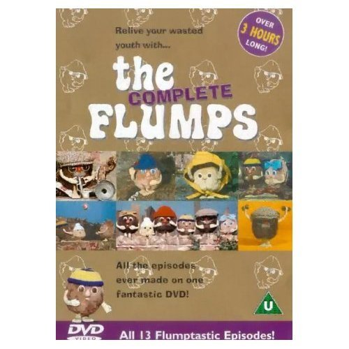 the-complete-flumps-uk-import-
