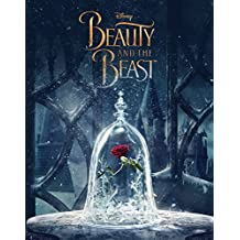 Beauty and the Beast Novelization (Disney)
