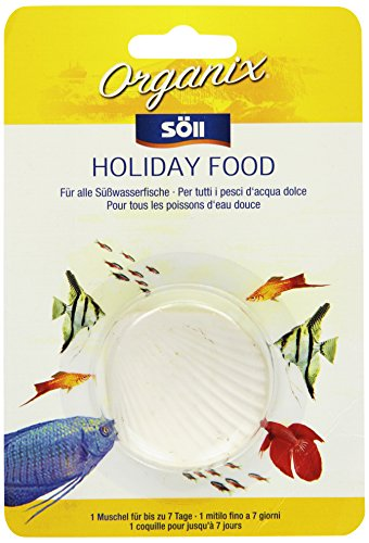 soll-17913-organix-holiday-food-zierfischfutter-1er-pack-1-x-1-tab-1-tab