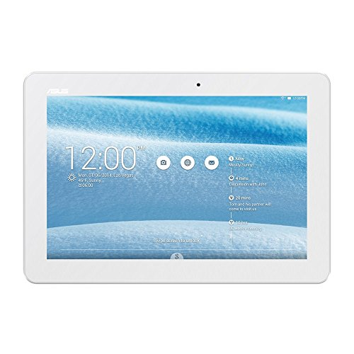 ASUS MeMO Pad 10 ME103K-1B008A Tablet PC
