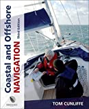 Coastal and Offshore Navigation (Wiley Nautical)