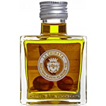 Aceite Oliva Virgen Extra (Cube 100 ml) - La Chinata
