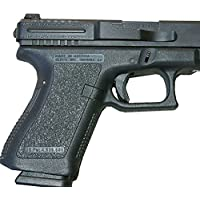 The Original Clipdraw for Glocks Part #GS fits models: 17, 19, 22, 23, 24, 25, 26, 27, 28, 30S, 31, 32, 33, 34, 35, 36 by ClipDraw