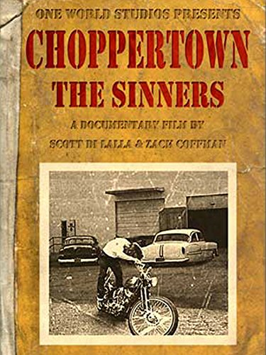 choppertown-the-sinners-ov