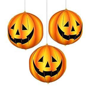 Décorations à suspendre Halloween