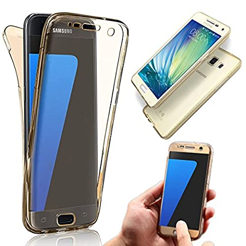 Samsung Galaxy S6 Edge Plus Hülle, Vandot Handyhülle für Samsung