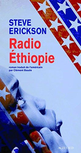 Radio Éthiopie