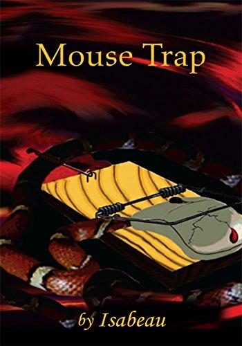 Mouse Trap (English Edition) por Isabeau
