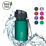 "720°DGREE ""uberBottle"" 