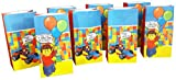 Best Party Favors per i bambini - Pixel Party Designs Goodie e party favor Bags Review