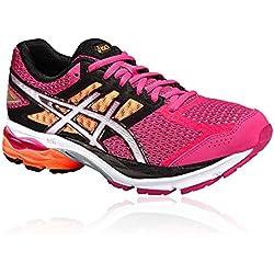Asics Gel-Kumo 6 Women's Zapatillas para Correr - 36