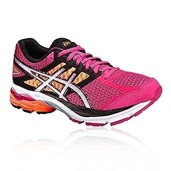 design de qualité 10aed 89ef9 Chaussure running Gel kumo 6 femme: Amazon.fr: Chaussures et ...