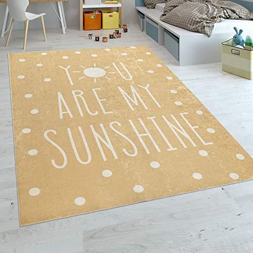 ca76b7f3e7225c ▷ Waschbare waschbare Teppiche Online kaufen zum besten Preis ...