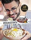 Fastgood Cuisine - Healthy et gourmand...