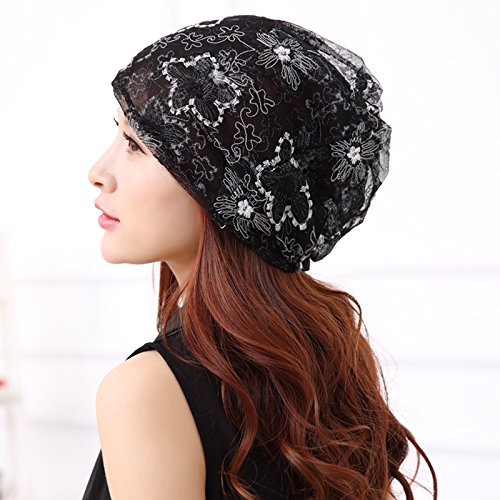 the-hijab-spring-cap-children-thin-baotou-cap-pile-cap-head-cap-on-sub-cap-knitting-hat-lace-caps-ar