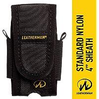 LEATHERMAN - Funda de cinturón de nylon para herramientas