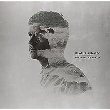 For Now I am Winter [Vinyl LP]