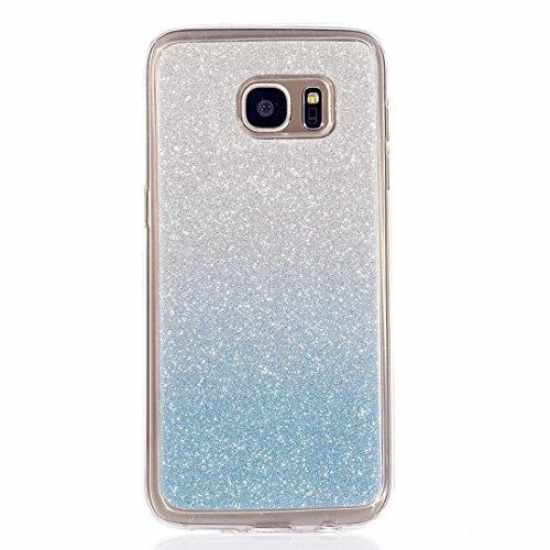 wutouren-samsung-galaxy-s6-caso-samsung-galaxy-s6-suave-caso-de-tpu-brillante-destello-espumoso-caso